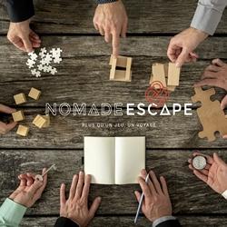 Escape game - Médiathèque de Presles-en-Brie