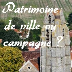 """Concours-photo """"Votre regard sur Presles"""" - Médiathèque de Presles-en-Brie"""