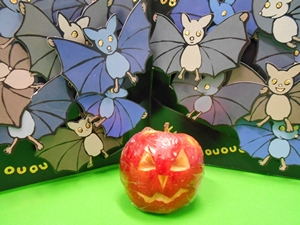 Bébés lecteurs - Halloween - Médiathèque Presles-en-Brie