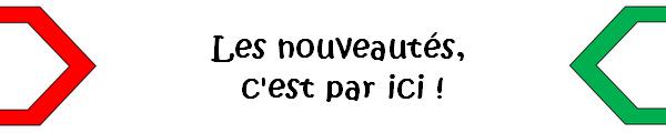 Horaires des vacances scolaires d'hiver - Médiathèque de Presles-en-Brie